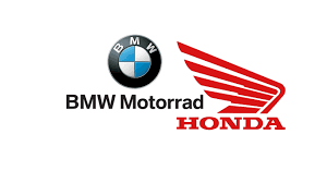 logo bmw motorrad bmw and honda found to have most responsive motorcycle dealerships