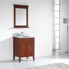 french provincial bathroom vanity french provincial bathroom
