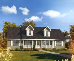 Modular Home Interior Modest Modular Homes Plans In Pa Tikspor