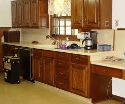 painting plastic kitchen cabinets laminate kitchen cabinets vs wood home design ideas