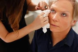 hair salons for crossdressers in chicago how exactly do you teach femininity