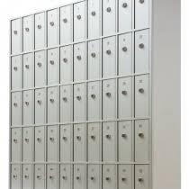 armadietti portavalori cassette postali su misura cassette postali e casellari postali