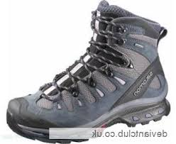 womens hiking boots canada sales salomon quest 4d 2 gtx womens hiking boots purple grey