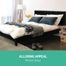 King Bed Frame For Sale Bed Frames Three Quarter Beds For Sale King Size Beds Ashley