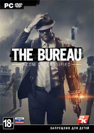bureau free the bureau xcom declassified free igggames