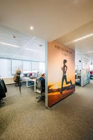 200 best g i office images on pinterest office designs office
