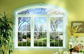 terry u0027s discount windows u0026 more llc home improvement valparaiso