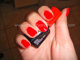 gel manicure for dummies how to do a gel mannicure at home a