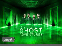 amazon com ghost adventures vol 18 amazon digital services llc