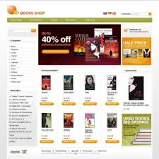 templates for bookshop book shop free website templates for free download about 6 free
