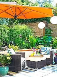 outdoor decor tropical outdoor decor gecko plant stick painted metal outdoor
