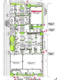 home depot floor plans incredible design 12 floor plans home depot fewer shops more