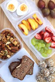 thanksgiving healthy snacks the 25 best airplane snacks ideas on pinterest healthy travel