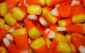 candy corn halloween candy slideshow jpg