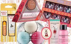 stocking stuffer beauty slideshow jpg