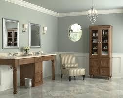 Toronto Bathroom Vanities Custom Bathroom Vanities Contemporary Toronto With Transitional