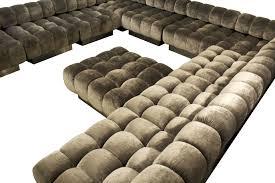 custom sectional sofas custom sectional sofa design 30 with custom sectional sofa design