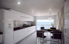 Beautiful White Kitchen Cabinets Most Beautiful White Kitchen Design Ideas 2016