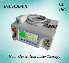 low level laser therapy equipment low level laser therapy
