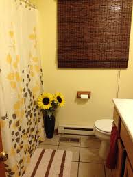 Black And Yellow Bathroom Ideas 32 Best Jens Bathroom Images On Pinterest Bathroom Ideas