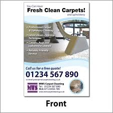 free house cleaning flyer templates carpet cleaning flyers free templates hatch urbanskript co