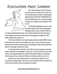 english teaching worksheets the chronicles of narnia for narnia