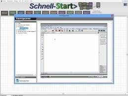 architekt 3d x7 innenarchitekt amazon de software