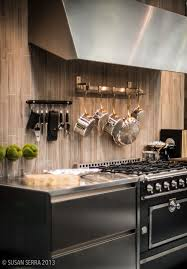 62 best kitchens organising images on pinterest kitchen