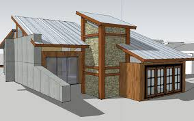 4k hd building your own timber frame home the lot introduction
