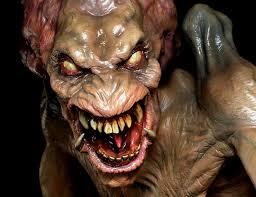 71 best nightmares images on pinterest horror films horror