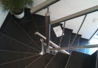 treppe nã rnberg handlauf geländer handlauf fã r ihre treppe designen