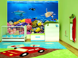 100 wall murals for boys jungle tree wall decals and jungle wall murals for boys baby wall murals boys room simple wall mural easy murals