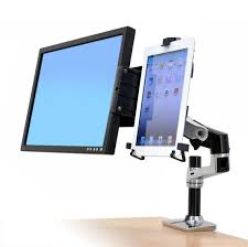 ergotron lx desk mount lcd arm tall pole ergotron lx desk mount lcd arm tall pole seated