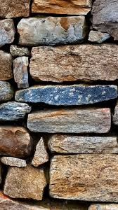 stone wall texture iphone 6 plus hd wallpaper hd free download
