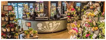 flower shop dearborn florist flower shop order online delivery