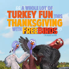 free thanksgiving turkey give away free birds u0026 chuck e cheese giveaway little angel on a mission