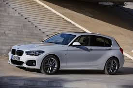 bmw series 1 saloon 2016 bmw 1 series oumma city com