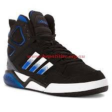 s basketball boots australia s basketball shoes quality heels boots sandals and sneakers