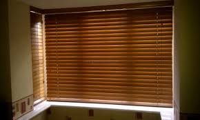 venetian blinds 10 best dining room furniture sets tables and