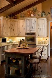 country kitchen island we chose the pine wood planks for our new ceiling painted in
