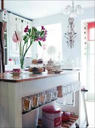 Kitchen Deco Ideas Elegant Interior And Furniture Layouts Pictures Decorating Ideas