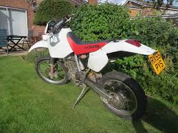 motocross bikes for sale in scotland xr 400 for sale uk horizons unlimited the hubb