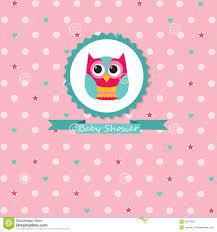babyparty einladung lizenzfreie stockfotografie bild 34279537