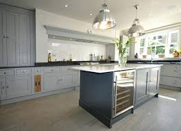 Kitchen Island Units Kitchen Island Units Best Grey Kitchen Island Ideas On Gray