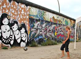 the missing pieces of the berlin wall alternative berlin tours share this