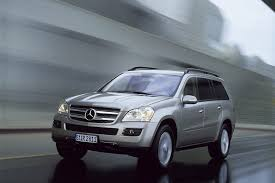 mercedes vehicles used mercedes gl class for sale buy cheap pre owned mercedes
