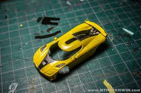 koenigsegg rikmun u0027s customization project 1 64 koenigsegg agera rs