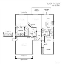 San Gabriel Mission Floor Plan by Search Listings In Los Angeles Area Fresno Area Visalia