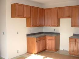 hudson real estate monitor what to look for in kitchen cabinet