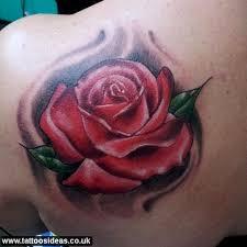 shoulder blade tattoos tattoos ideas